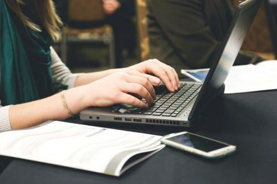 What You should know About 123 Essay  will most likely be